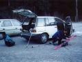 2002-02-Malá-Fatra-001-