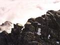 ho-tábor-sliezský-dom-2002-10
