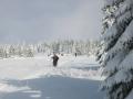 2003-01-babí-hora-005-