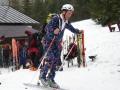 Malá Fatra skialpfest 2004