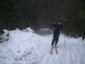 2005-03-Lysá-Hora-Beskydy-008-
