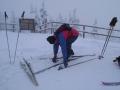 2005-03-Lysá-Hora-Beskydy-010-