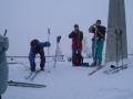 2005-03-Lysá-Hora-Beskydy-011-