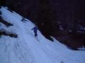 2005-03-Lysá-Hora-Beskydy-015-