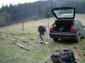 2005-03-Lysá-Hora-Beskydy-026-