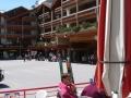 Monte Rosa 2005