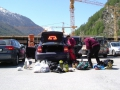 2005-05-monte-rosa-002-